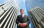 Ascent Private Capital Management seeks S.F. wealth