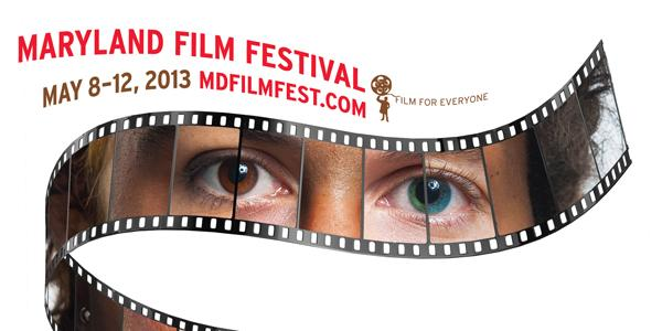 """The 15th annual Maryland Film Festival is your chance to hobnob with John Waters and the New York Times' Frank Bruni.  The five-day festival kicks off May 8 with a film shorts program and gala and concludes with the screening of """"Mother of George,"""" a movie by director Andrew Dosunmu. The director will also be on hand to introduce the film.  In between, there are more than 50 feature films and short films to watch at the Charles Theatre and the MICA Brown Center. Here's a look at what's playing. You won't be able to see them all, but it's worth a try. Find the schedule here http://www.md-filmfest.com/"""