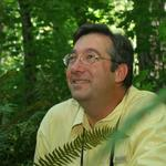 Portland-based Nature Conservancy head tapped for national leadership role