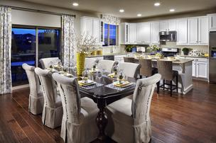 2015 Denver Parade Of Homes