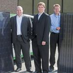 Astrum Solar rebranded as Direct Energy Solar following $54M acquisition