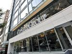 CoStar made a nice profit selling its D.C. HQ. Now its current landlord hopes to do the same.
