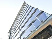 CoStar made real estate history in 2011 when it made a $60 million profit selling its D.C. headquarters building on L Street NW. The Mortgage Bankers Association had bought the 177,000-square-foot building in 2007 and sold it to CoStar in 2010 at a $38 million loss. CoStar flipped it less than a year later for a $60 million gain.