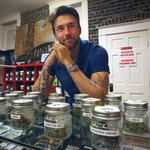 Pot in Oregon: The commerce of cannabis
