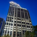 Fifth Third Center lands new tenant, plus existing tenant expands at uptown tower