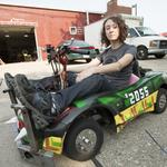 Making some noise: Organizers set Maker Faire Milwaukee