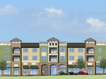 Details emerge on Phase 1 of $200M mixed-use Oviedo project