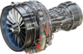 GE Aviation JV lands $14B in sales