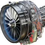 Comair (not THAT Comair) places engine order with GE Aviation joint venture