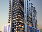 Exclusive: Contractor named for $42M downtown Orlando apartment tower