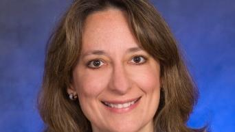 Rep. Lori Ehrlich of Marblehead has advocated for noncompete reform.