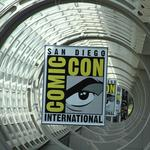 Comic-Con 2014: Year of the woman?