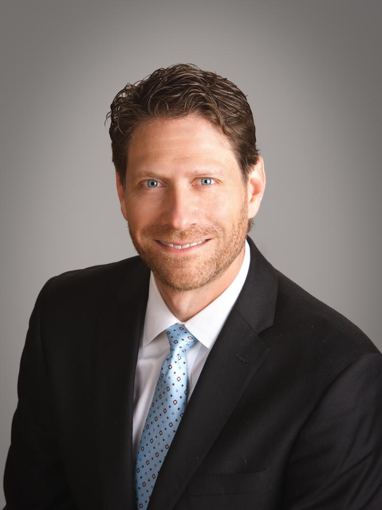 Michael Scheurich, president and CEO of Houston-based Arch-Con Construction