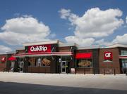 QuikTrip Corp. is seeking approval to construct a new store on the southwest corner of 47th Street South and Hydraulic.