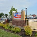 Price Chopper calls story about possible sale 'rumor and innuendo'