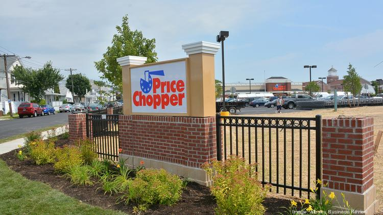 Golub Corp , owner of Price Chopper, calls story about