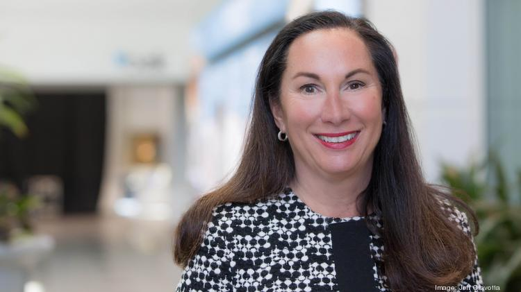 Kathryn Bufano will become The Bon-Ton Stores Inc.'s next president and CEO.