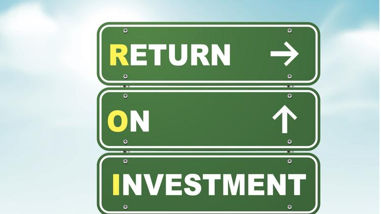 Alabama ranked as the state with the 39th best health return on investment.