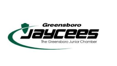 The Greensboro Jaycees have relocated their office in downtown.