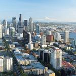Networking app shows one reason Seattle lags Bay area as startup haven