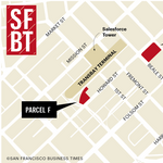 Everything must go? Transbay agency wonders if now's the time to make final land sales