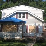 Foreclosure rehab program launches in Milwaukee