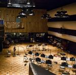 It's too costly to save Music Row's RCA Studio A, new owner says