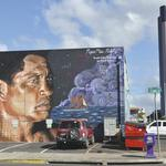 Eyes on the streets of Kakaako