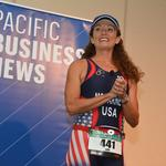 PBN's 2014 Healthiest Employers event and Workplace Wellness panel discussion: Slideshow