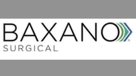 Baxano Surgical, a medical device company in Raleigh