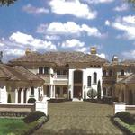 Bella Collina hires Tavistock-related firm to sell new luxury homes
