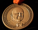 Meet Portland's James Beard Award semifinalists