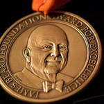 Oregon mainstays and newcomers flood James Beard award nominations
