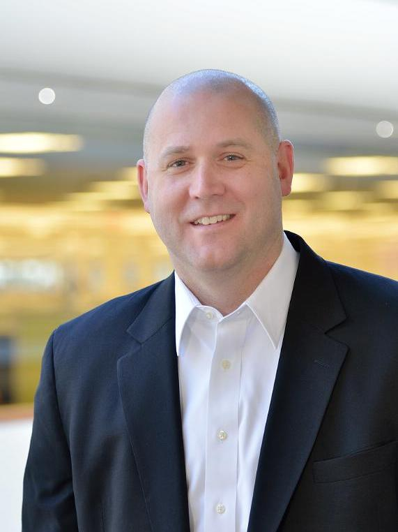 Mark Clouse has been named to the newly-created position of chief growth officer at Mondelez International.