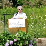 Pittsburgh Botanic Garden celebrates grand opening after 2 decades of work (Video)