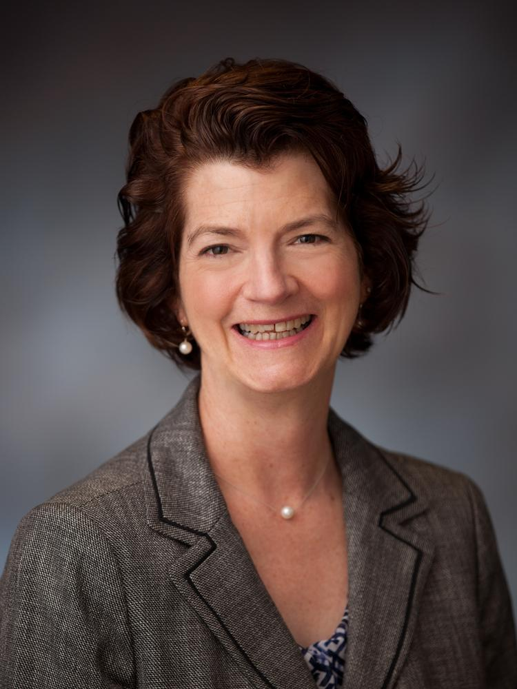 Dr. Sylvia Emory, a Eugene family physician and president of the Oregon Medical Association, said doctors are frustrated by overly complex registration processes for the drug payments database.