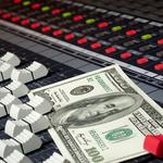 Atlanta native ranks among top business managers in music industry