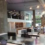 <strong>Rivers</strong> Agency on hiring spree, moves into 'groovy' new office
