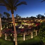 Destination Hotels acquires contract for Scottsdale Resort
