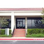 GateHouse Media signs large lease in North Austin to house expanding workforce