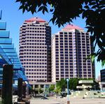 Downtown's BID and its management likely to be restructured
