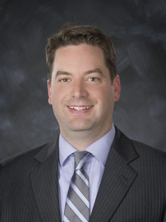 Former Whirlpool executive Ryan Martin is the new CEO of Yakima.