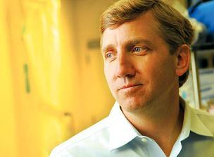 Portola Pharmaceuticals, led by CEO William Lis, filed plans to raise up to $127 million in an upcoming IPO.