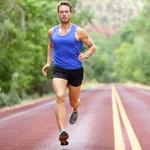 How marathon training made me a better entrepreneur