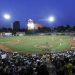 River Cats move to new radio home