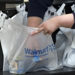 Up To Speed: Wal-Mart sinking more resources into e-commerce, perhaps to challenge Amazon