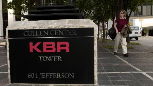 KBR Inc. (NYSE: KBR) said June 26 that a ruling from the Armed Services Board of Contract Appeals clears the way for the Houston-based company to recover $45 million plus interest from the U.S. government.