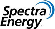 Spectra Energy, No. 475 with $5.2 billion in revenue. Previous rank: 486.