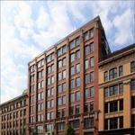 LogMeIn eyes new space on Summer Street for expansion project driven by Internet of Things