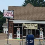 <strong>Rizzo</strong>'s Station Pizzeria on The Hill closes